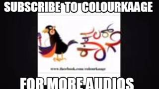 RJ Sunil | ColorKaage | ValentinesDaySpecial | RudreGowda | FunnyPrankCall |SuperbHits