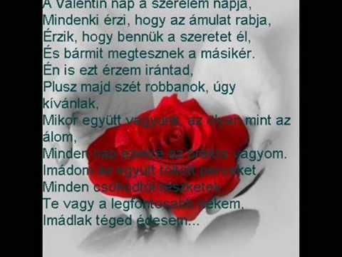 nagyon szerelem versek idézetek Szerelmes versek   YouTube