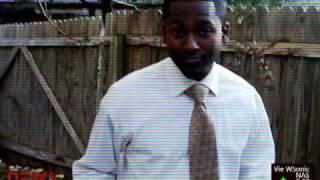 (idcf) MINUTES - Ep.1 The interview (R.I.P Chris Boldon) Thumbnail