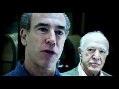 MONDOVINO Trailer