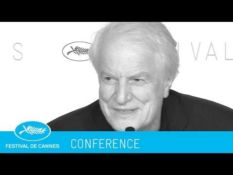 PETIT PRINCE -conference- (en) Cannes 2015
