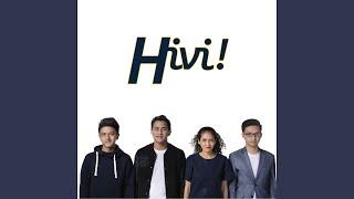Download lagu Siapkah Kau 'Tuk Jatuh Cinta Lagi