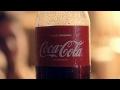 Coca-Cola | Leva Essa - Maratona Séries