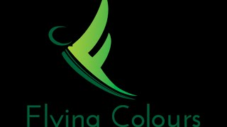Baixar Flying Colours