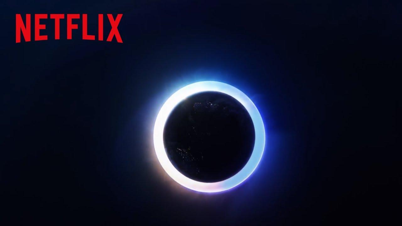 Resultado de imagen para nuestro planeta netflix