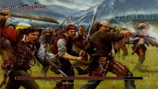 mount and Blade. Обзор на мод Warsword Conquest