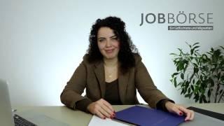 Jobbörse für Geflüchtete & Migranten (arabisch) / بورصة الوظائف للاجئين والمهاجرين