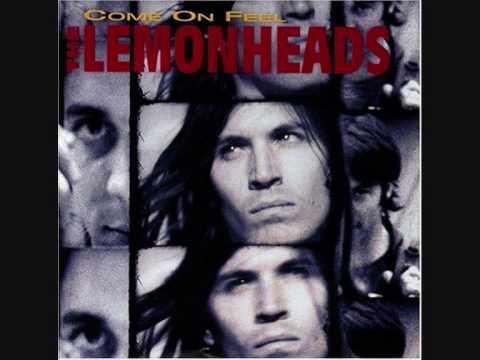 The Lemonheads - I'll Do It Anyway music