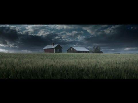 The Farm By Tom Rob Smith