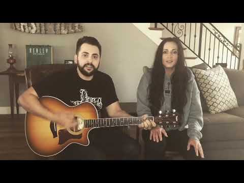 Henley - Slow Burn (Kacey Musgraves Cover)