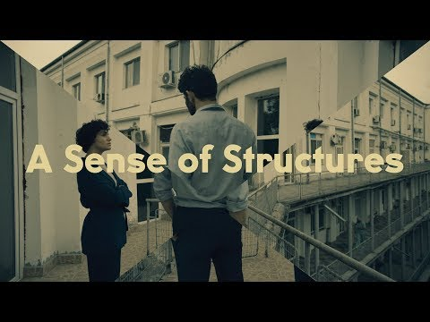 """A SENSE OF STRUCTURES: Discussing """"Yet to Rule"""""""