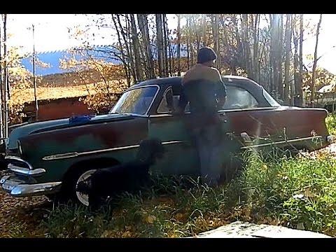 field-find:-1953-ford-customline!