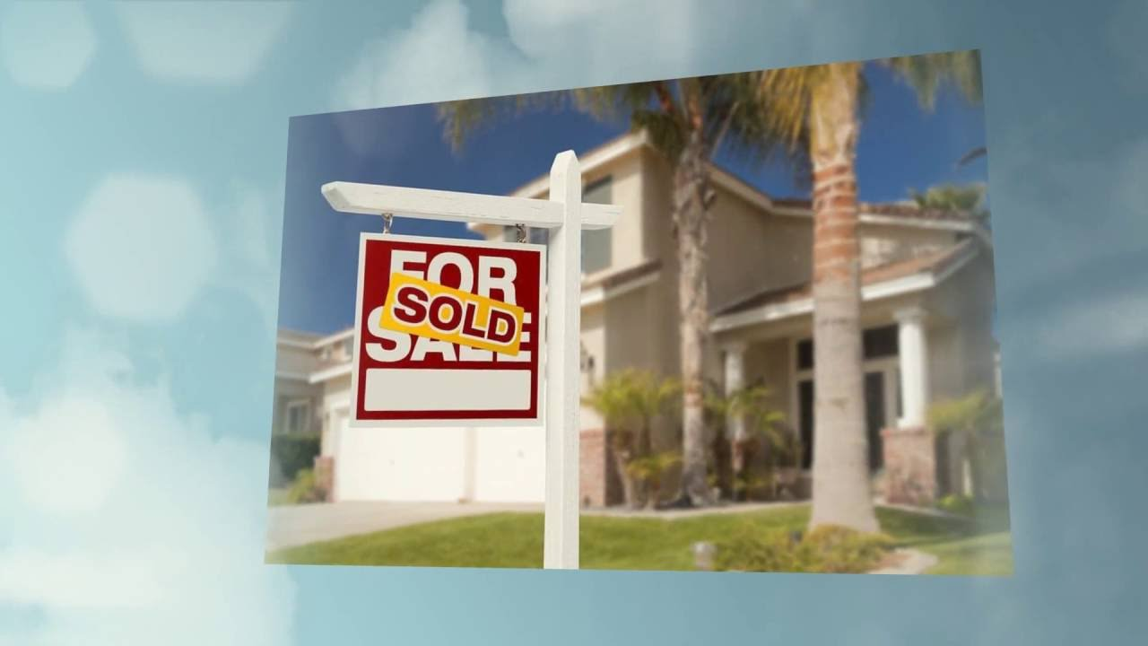 Sell My House Fast Brea | 714-637-4483 | We Buy Houses in Brea | CA | 92822