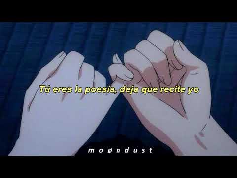Somos- Xenon ft. Babi // Letra