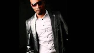 First Born Raper Bwoy Fi Dead (deva bratt askel 45 diss ) Murderation Riddim Bmusic Prod.