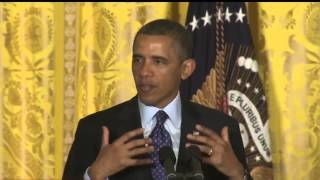 Mark of the Beast : Obama introduces the RFID BRAIN Initiative to read your thoughts (Apr 3, 2013)