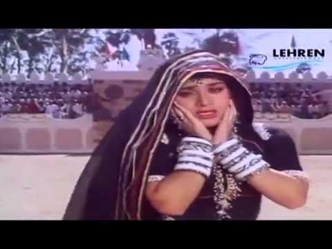 Ganga Jamuna Saraswati Full Movie Part   8 8 Amitabh Bachchan Jaya Prada online video cutter com mp4