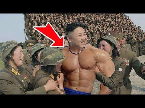 9 Bí Mật Của Phụ Nữ Triều Tiên Mà Họ Phải Chịu Đựng Hàng Ngày.