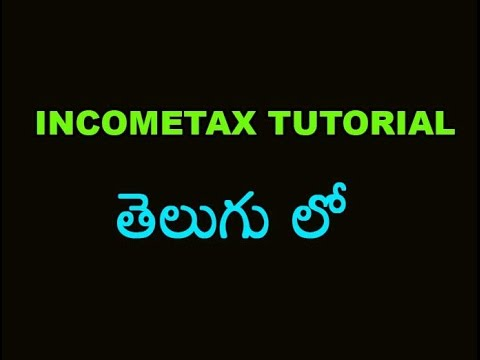 you can win telugu version pdf free download