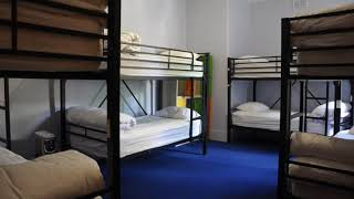 Backpackers Imperial Hotel - Hobart - Australia