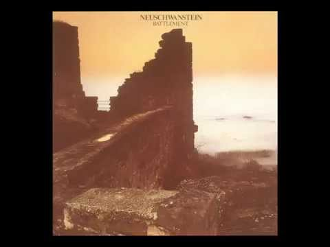 Neuschwanstein - Battlement (1979) Full Album