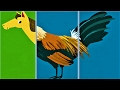 Baby Play Animal Match Up ! Learn Animal Names | Baby Fun Games