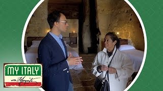 Episode 6 Preview | My Italy with Margarita