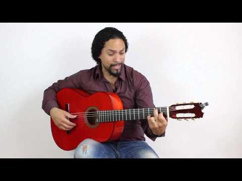 """Presentación de """"Miguel"""