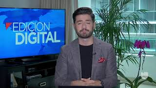 Edicion Digital 24 de septiembre de 2020