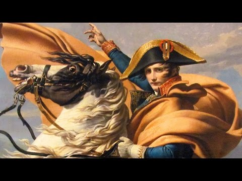 Beethoven - Piano Concerto No.5 'Emperor' - Clifford Curzon
