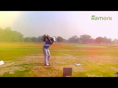 #SaturdaySwingFocus- Chirag Kumar
