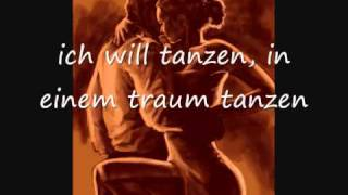 ♥ Udo feat. Doro Pesch - Dancing with an Angel ♥