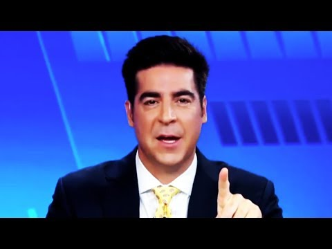 Jesse Watters DESTROYED By His Mom