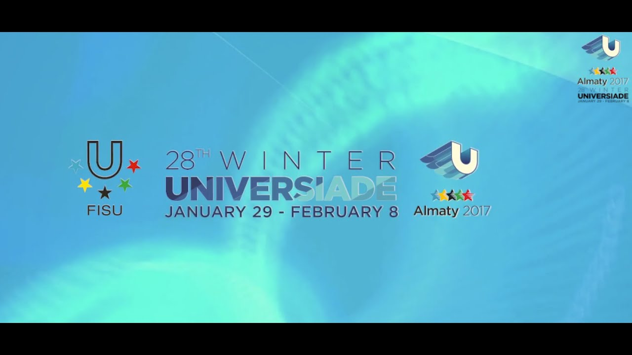 Winter Universiade 2017 39