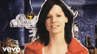 Christina Stürmer - Mehr als perfekt
