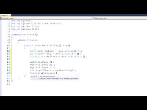 lesson 1c multidimensional arrays Php multidimensional array, an array which contains one or more arrays in it called as multidimensional array we have 2 - dimensional, 3 - dimensional, 4 - dimensional or n - dimensional.