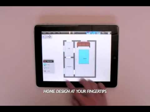 home design 3d ipad youtube rh youtube com