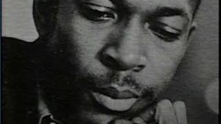 Life Enrichment Network - Chap 1 - John Coltrane Cultural Workshop 1992
