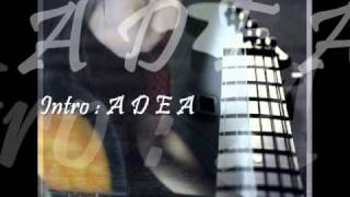 Pilar - kau ( chord )