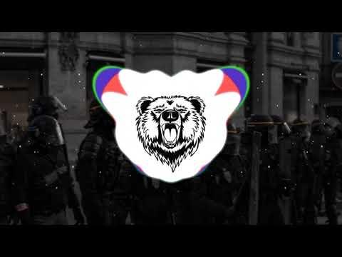 Afara E Frig [Bass Boosted] | Ploua - Mihaita Piticu | Romantic Arabic Song