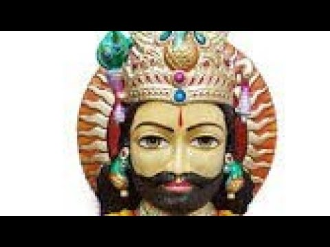 Fancy Marble Statues Video Vinod Murti Musium Jaipur Murti & handicraft Rajkumar C.No.9783003600 from YouTube · Duration:  2 minutes 44 seconds