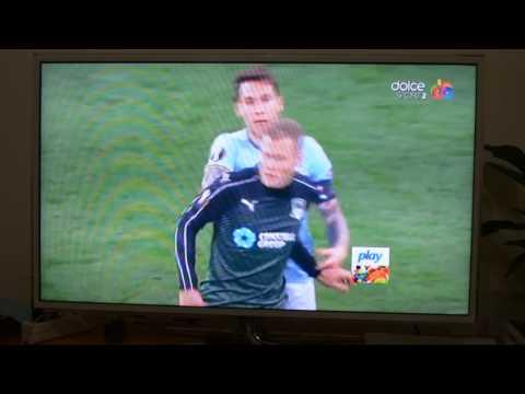 UlangoTVRomania live IPTV . Canale Tv Online Live Gratis