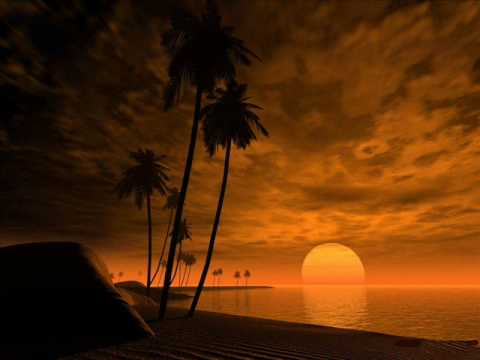 Gipsy Kings Volare cantare- version español HQ audio exelente