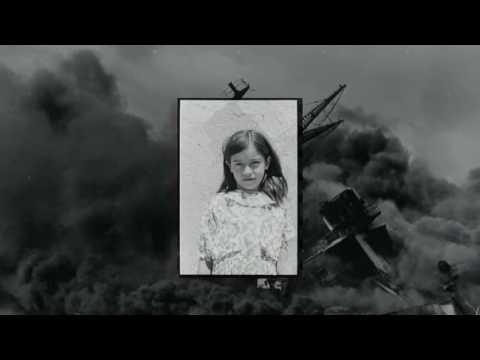 Echo Book Trailer