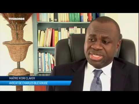 Côte d'Ivoire : les partisans de Gbagbo l'attendent