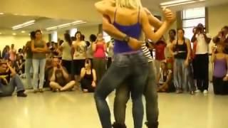 Repeat youtube video Очень красивый танец как гипноз