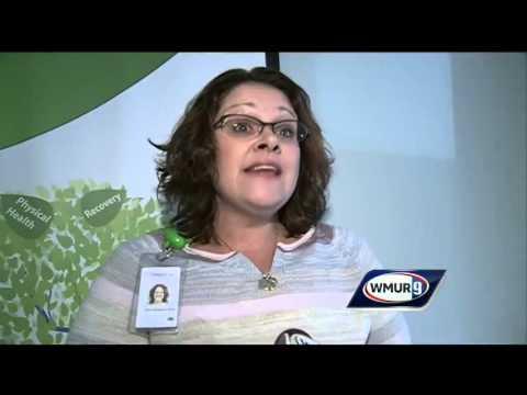 Nashua schools consider Narcan kits