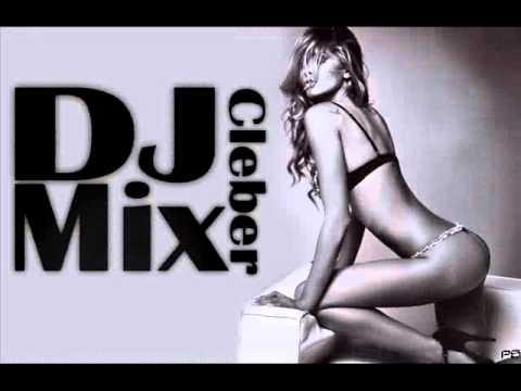Caçadores - Clack Boom (Dj Cleber Mix Remix 2011)