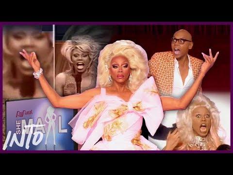 Does RuPaul's Drag Race Need RuPaul | The Kiki Ep 12