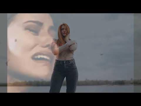 Смотреть клип Катя Адушкина - Больно